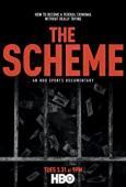 Subtitrare The Scheme