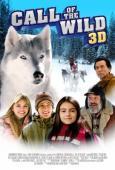 Subtitrare Call of the Wild