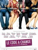 Subtitrare Change of Plans (Le code a changé)