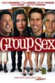 Subtitrare Group Sex