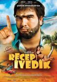Subtitrare Recep Ivedik