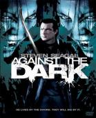 Trailer Against the Dark
