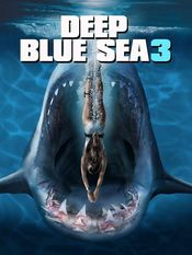 Subtitrare Deep Blue Sea 3