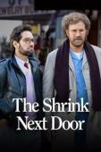Film The Shrink Next Door