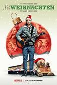 Subtitrare Over Christmas (ÜberWeihnachten) - Sezonul 1