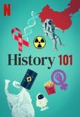 Subtitrare History 101 - Sezonul 1
