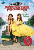 Trailer Princess Protection Program