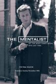 Subtitrare The Mentalist - Sezonul 7