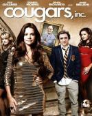 Subtitrare Cougars, Inc.