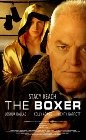 Subtitrare The Boxer