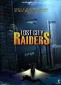 Subtitrare Lost City Raiders