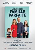 Subtitrare The Guide to the Perfect Family