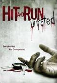 Trailer Hit and Run