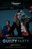 Subtitrare Guilty Party - First Season