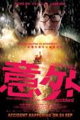 Subtitrare Assassins (Yi ngoi)