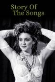 Subtitrare The Story of the Songs - Sezonul 1