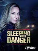 Subtitrare Sleeping with Danger
