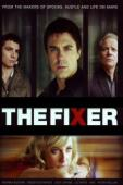 Subtitrare The Fixer