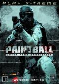 Subtitrare Paintball