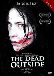 Subtitrare The Dead Outside