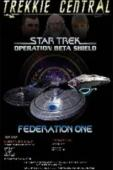 Subtitrare Star Trek: Operation Beta Shield