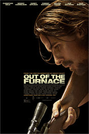 Subtitrare Out of the Furnace (The Low Dweller)