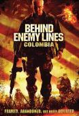 Subtitrare Behind Enemy Lines: Colombia