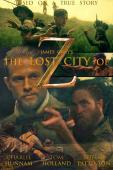 Subtitrare The Lost City of Z