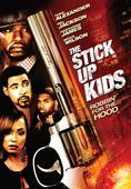 Trailer The Stick Up Kids