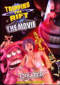 Trailer Tripping the Rift: The Movie