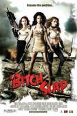 Subtitrare Bitch Slap