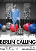 Trailer Berlin Calling