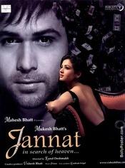 Subtitrare Jannat: In Search of Heaven...