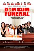 Trailer Dim Sum Funeral