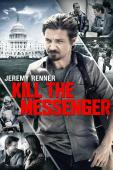 Trailer Kill the Messenger
