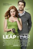 Trailer Leap Year