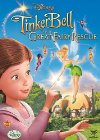 Subtitrare Tinker Bell and the Great Fairy Rescue