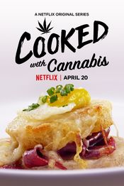 Subtitrare Cooked with Cannabis - Sezonul 1