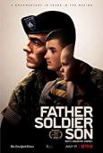 Trailer Father Soldier Son