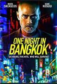 Subtitrare One Night in Bangkok