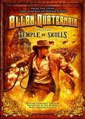 Trailer Allan Quatermain and the Temple of Skulls