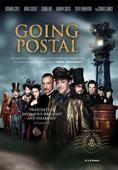 Subtitrare Going Postal