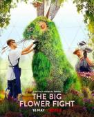 Subtitrare The Big Flower Fight - Sezonul 1