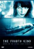 Subtitrare  The Fourth Kind DVDRIP