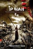 Trailer Ip Man