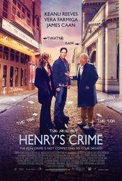 Subtitrare Henry's Crime