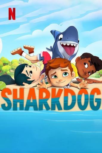 Subtitrare Sharkdog - Sezonul 1