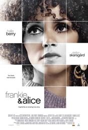 Subtitrare Frankie & Alice