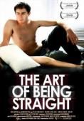 Trailer The Art of Being Straight