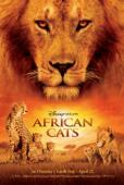 Subtitrare African Cats